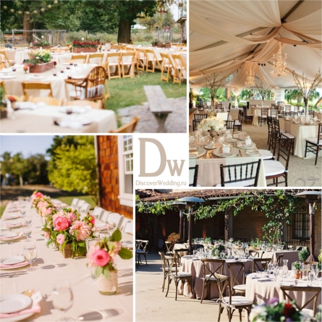 Outdoor_wedding_01