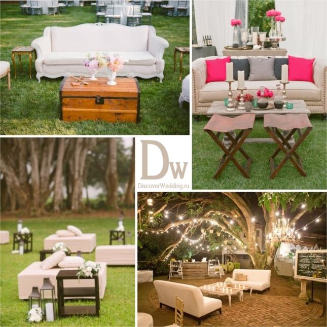 Outdoor_wedding_02