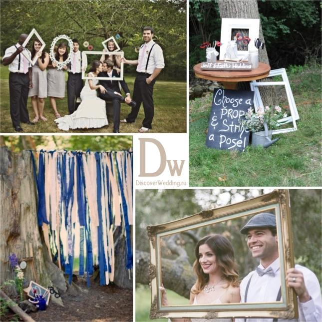 Outdoor_wedding_04