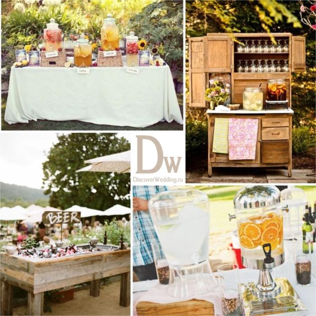 Outdoor_wedding_06