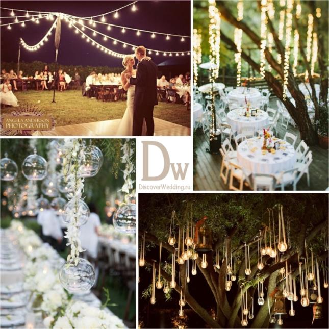 Outdoor_wedding_08