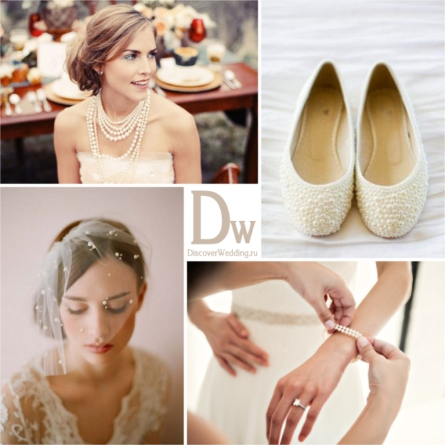 Pearl_wedding_02