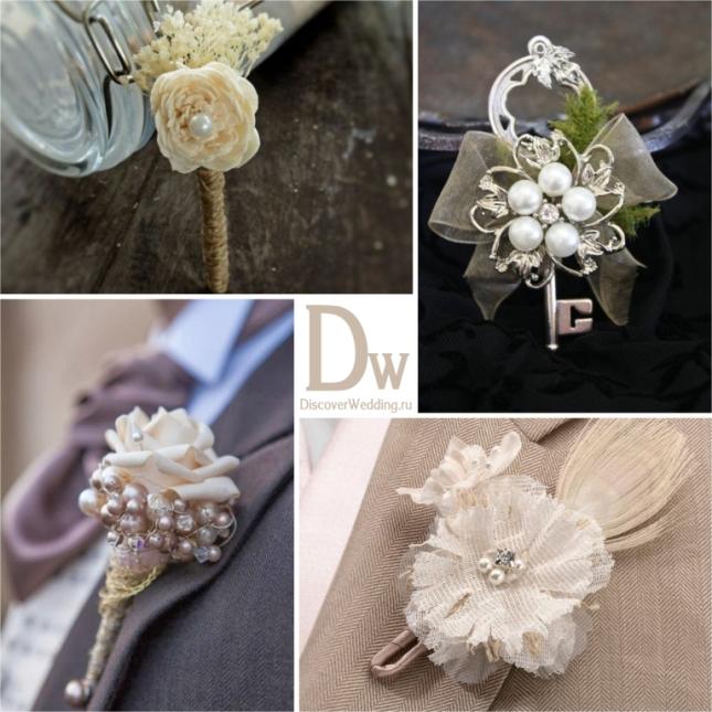 Pearl_wedding_03