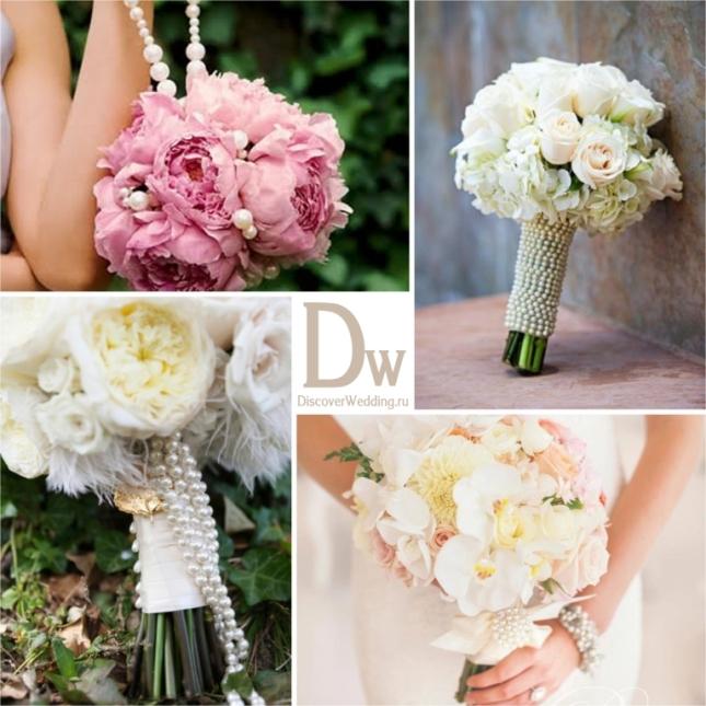Pearl_wedding_04