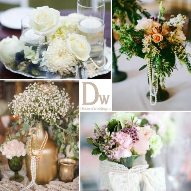 Pearl_wedding_06