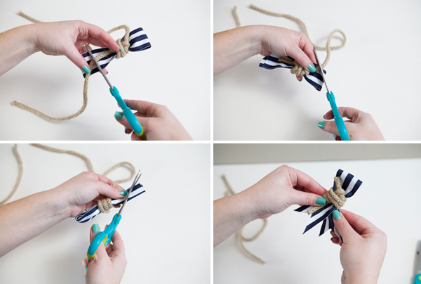 st_nautical_boutonniere_diy5