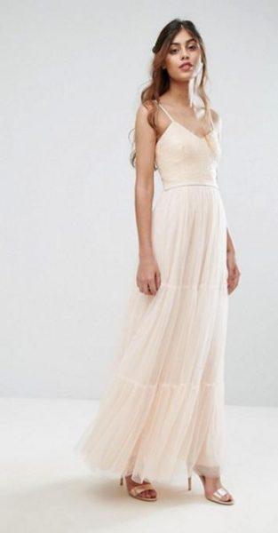 2017-07-05 16-18-16 Little Mistress Ярусное платье макси из тюля Little Mistress - Google Chrome