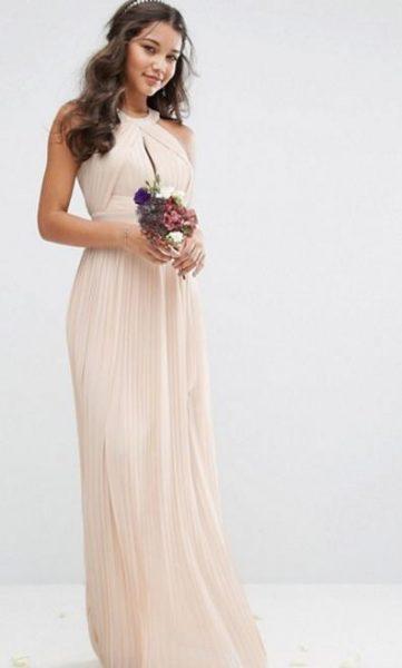 2017-07-05 16-19-52 TFNC Плиссированное платье макси TFNC WEDDING - Google Chrome
