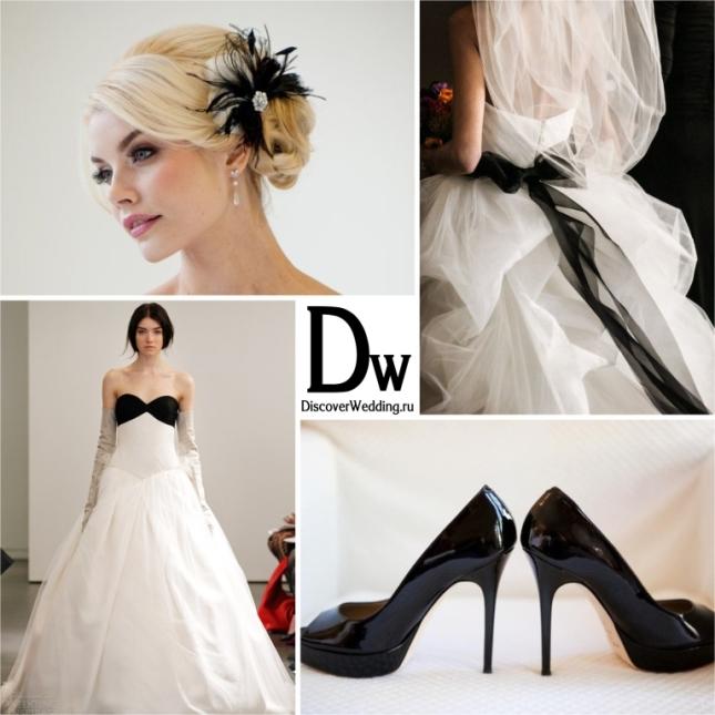 Black_white_wedding_01