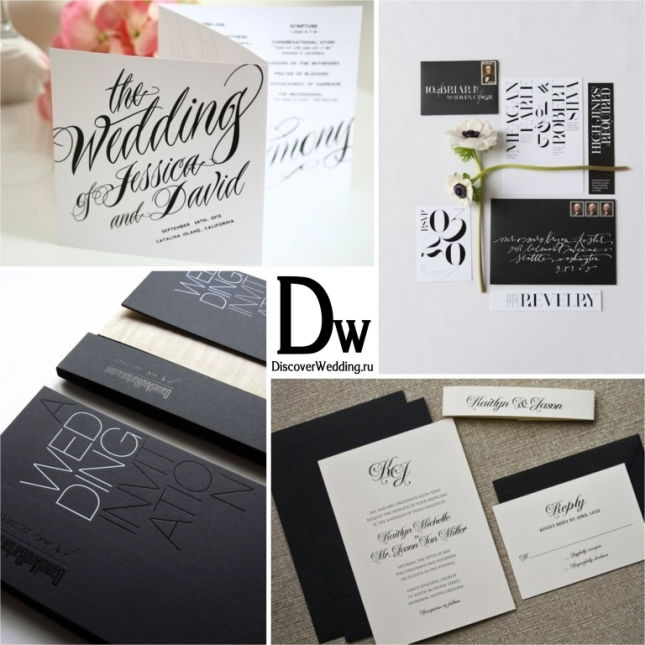 Black_white_wedding_06