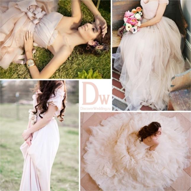 Blush_wedding_01