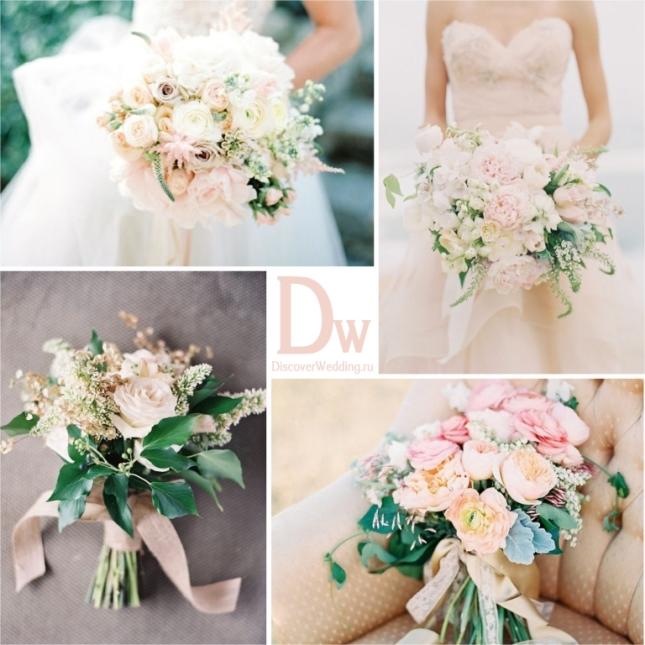 Blush_wedding_05