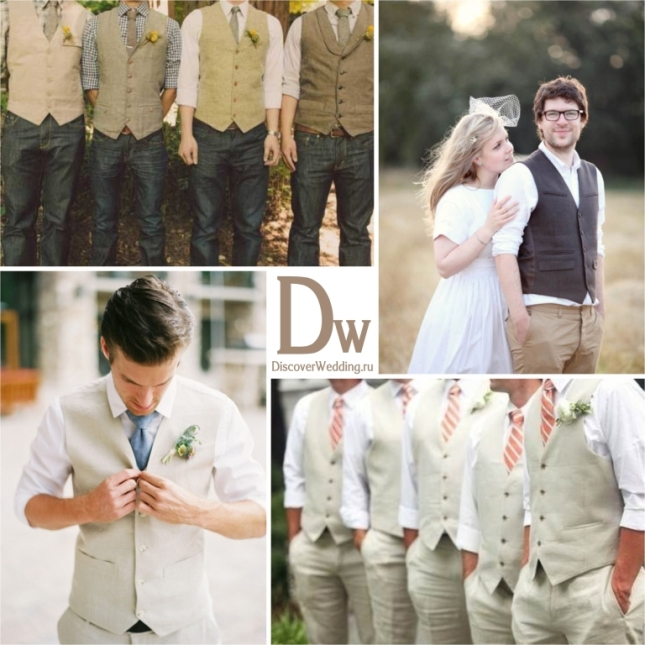 Casual_grooms_attire_01
