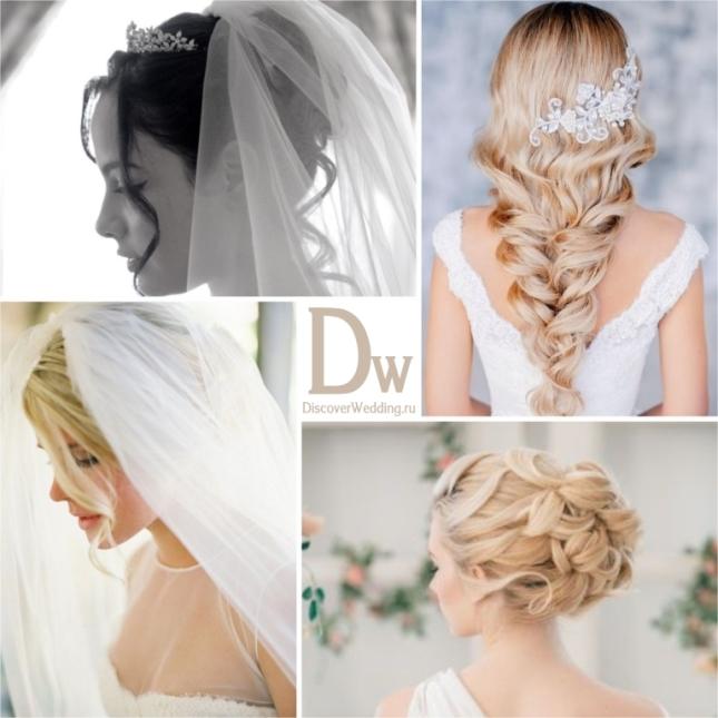 Fairytale_wedding_02