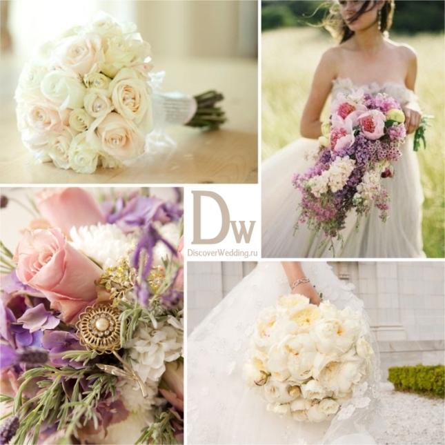 Fairytale_wedding_03