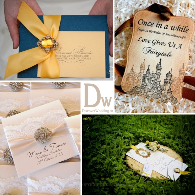 Fairytale_wedding_05