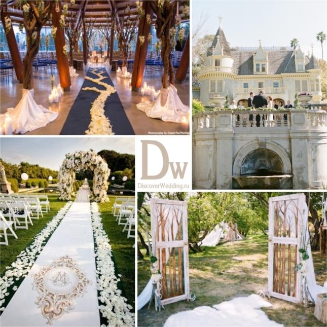 Fairytale_wedding_06