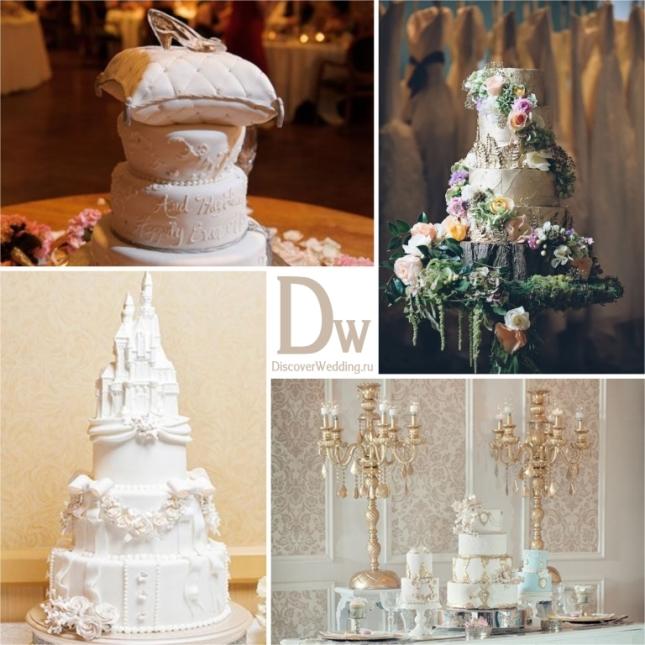 Fairytale_wedding_09
