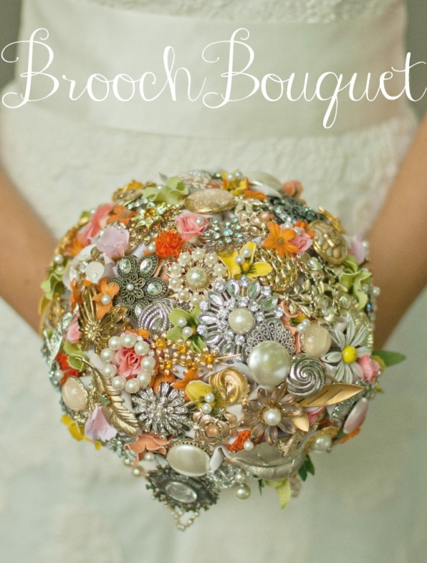 brooch-bouquet-button-edited-1