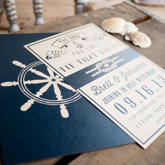 nautical_invitations_17