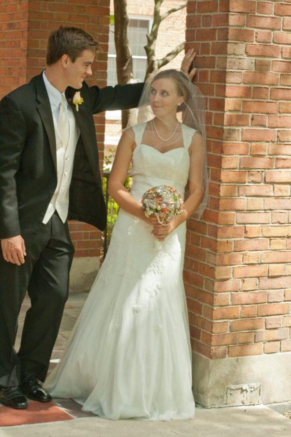 wedding-bouquet-1