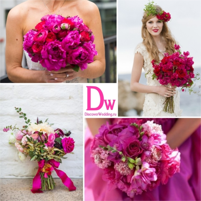 Fuchsia_wedding_02