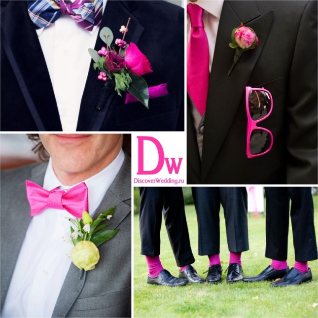 Fuchsia_wedding_04