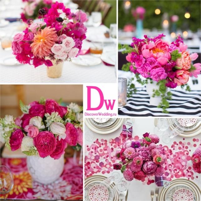 Fuchsia_wedding_06