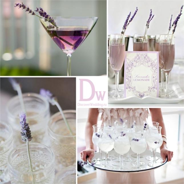 Lavender_decor_05