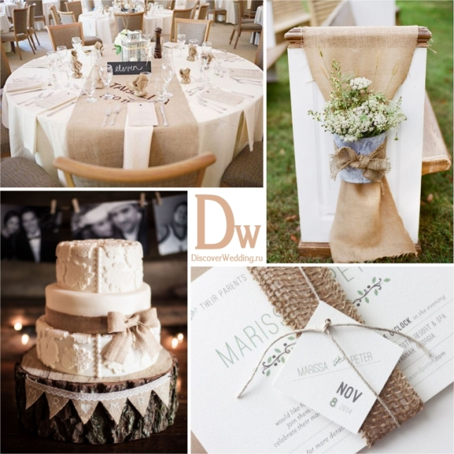 Rustic wedding_01