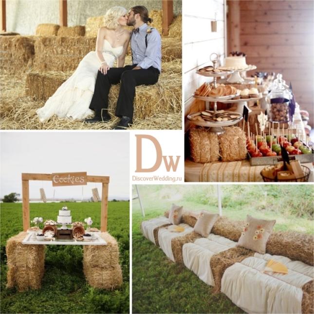 Rustic wedding_04