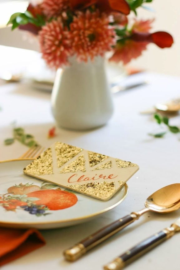 placecards-7