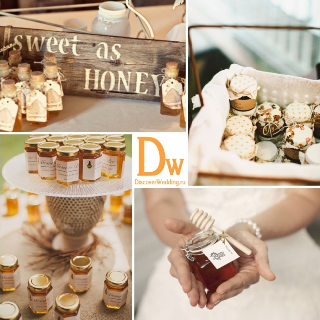 Fall_wedding_ideas_10