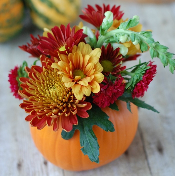 thanksgiving_centerpiece5 - копия