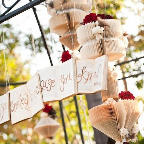 Копия Book_wedding_decor_04