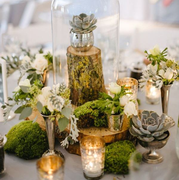Копия Moss_wedding decor_17