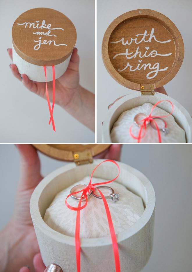 Рецепт кекса на сметане пошаговое приготовление