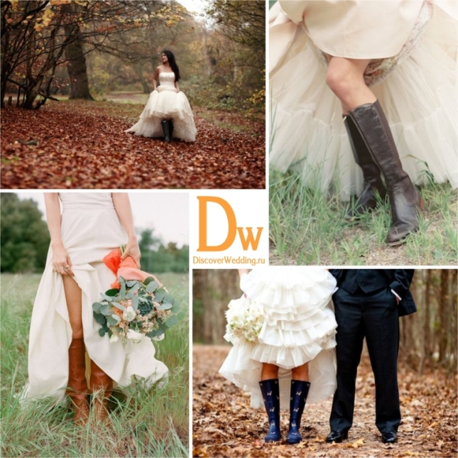Fall_bride_attire_08