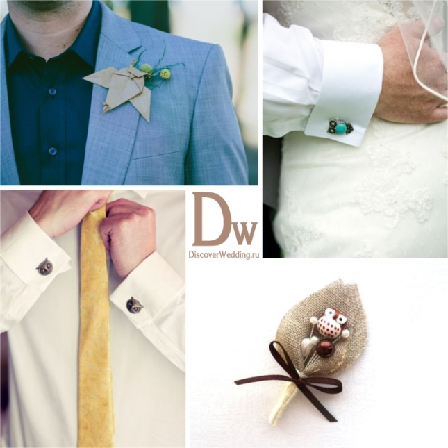 Owl_wedding_02