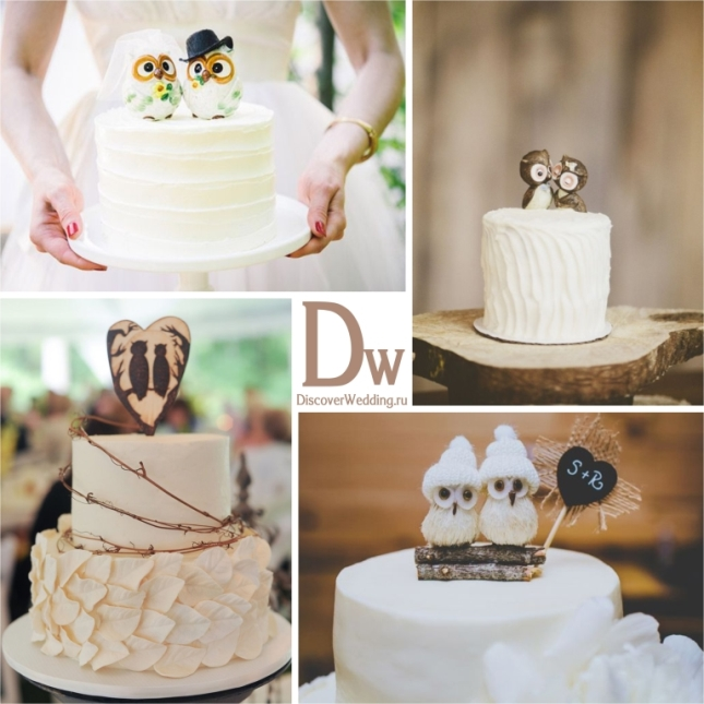 Owl_wedding_07