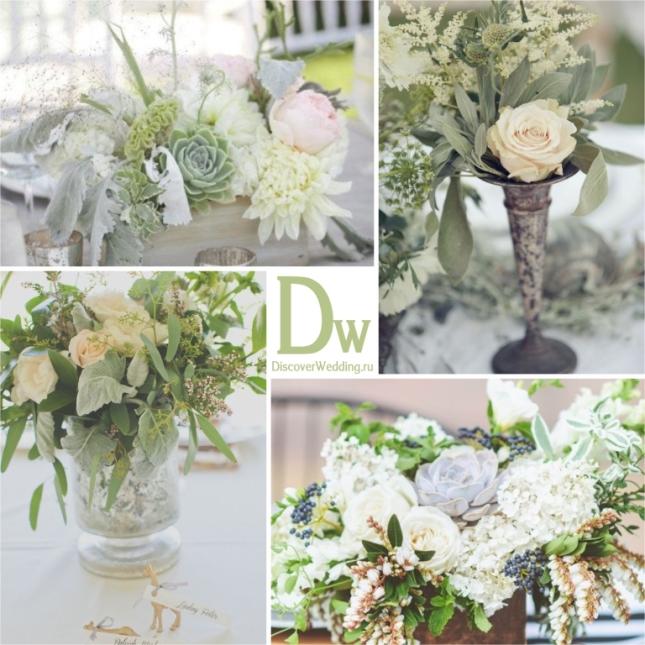 Sage_wedding_07