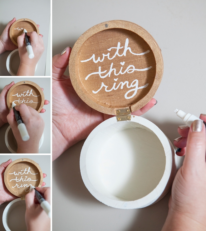 SomethingTurquoise-DIY-wooden-ring-bearer-box-with-this-ring_0016