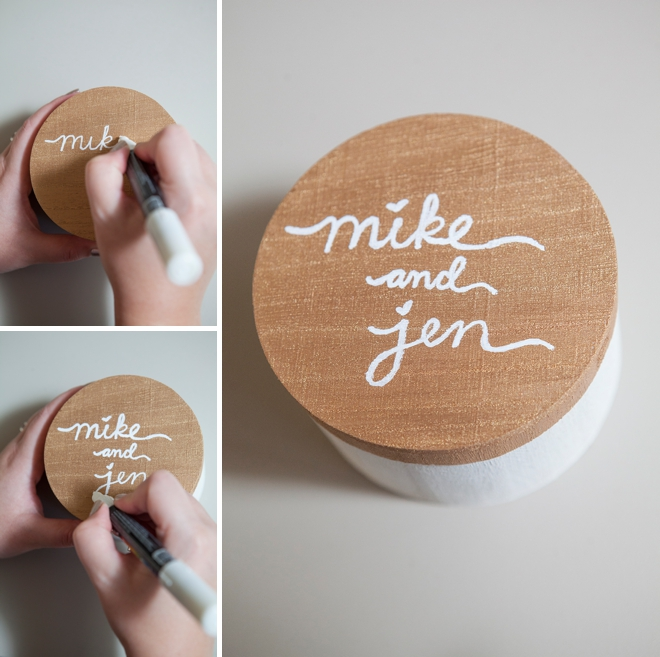 SomethingTurquoise-DIY-wooden-ring-bearer-box-with-this-ring_0017