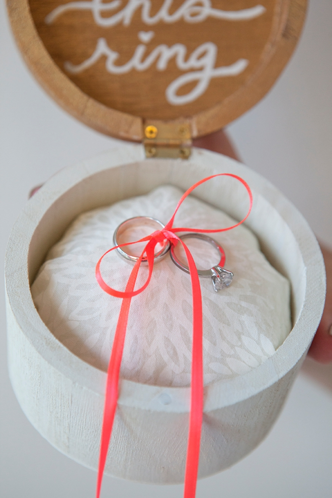SomethingTurquoise-DIY-wooden-ring-bearer-box-with-this-ring_0026