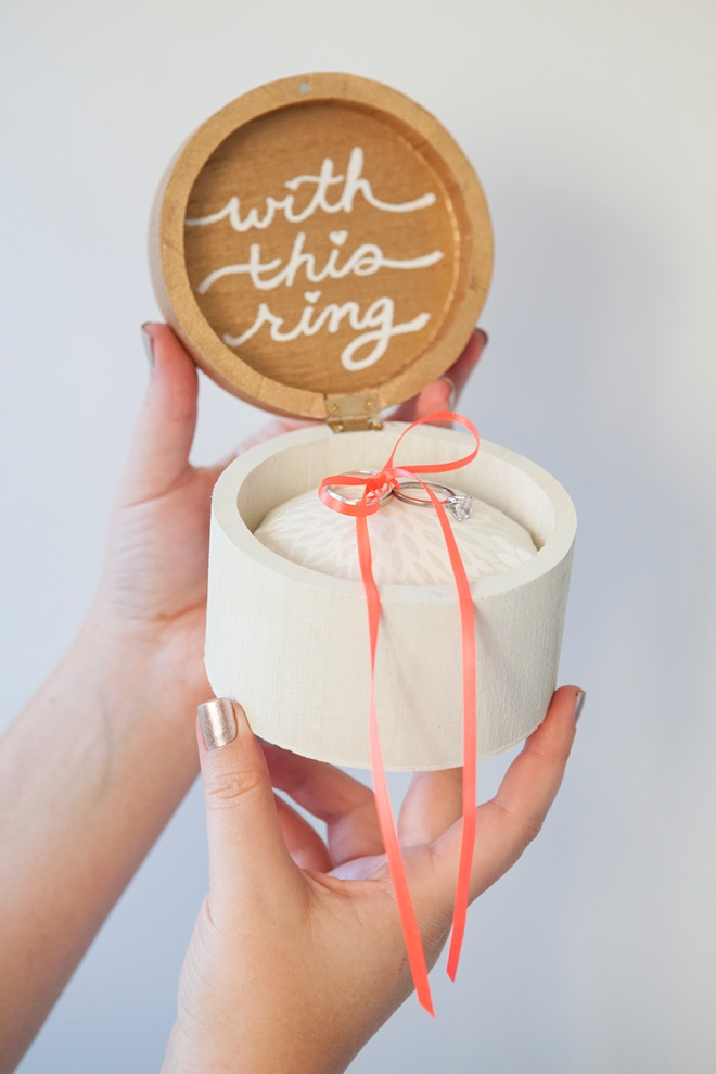 SomethingTurquoise-DIY-wooden-ring-bearer-box-with-this-ring_0027