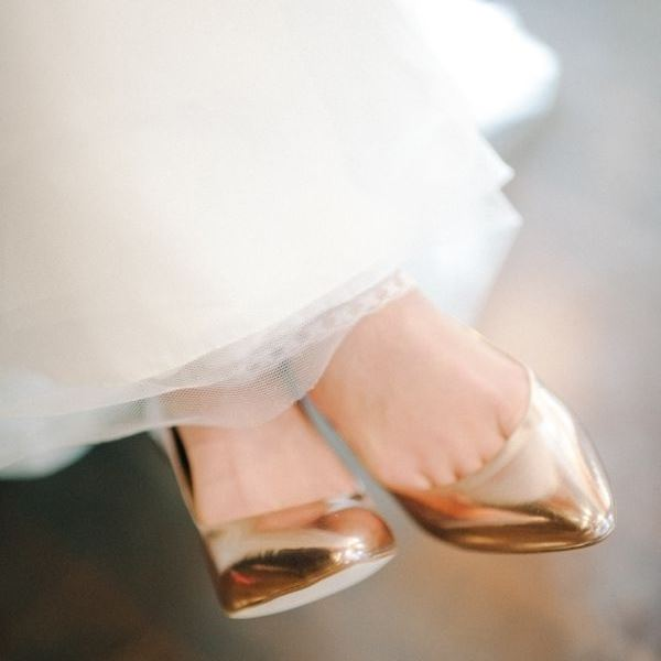Копия Gold_bridal_shoes_01