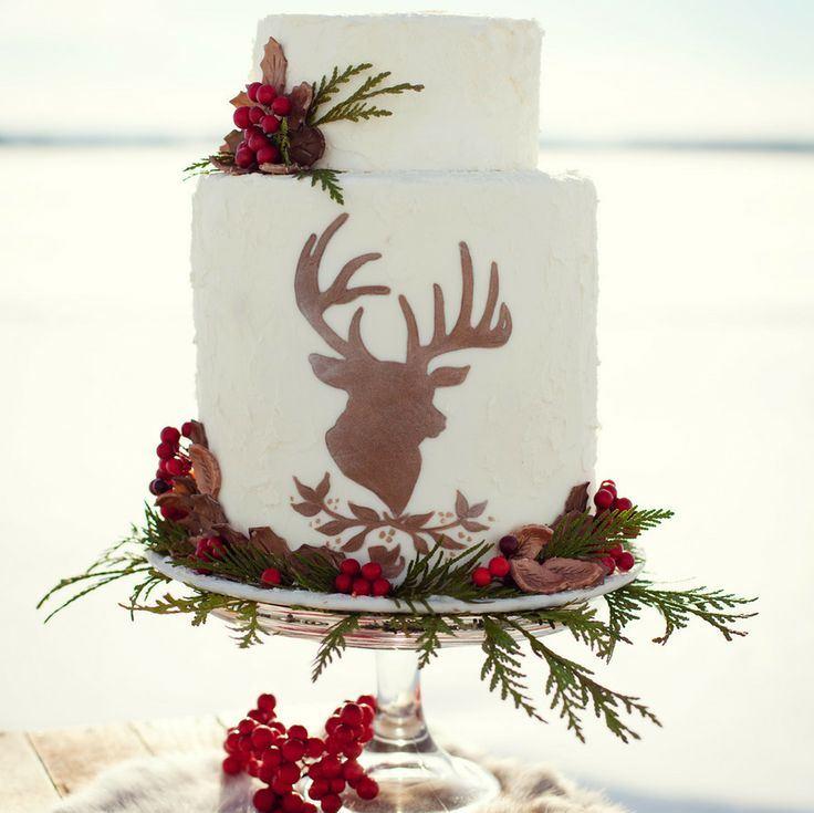 Копия Winter_cake_02