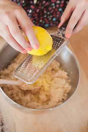 DIY-Lemon-Sugar-Body-Scrub-08-300x451
