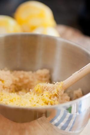 DIY-Lemon-Sugar-Body-Scrub-10-300x451