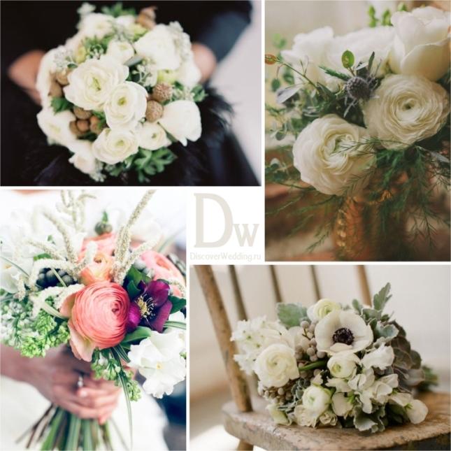 Winter_flowers_01